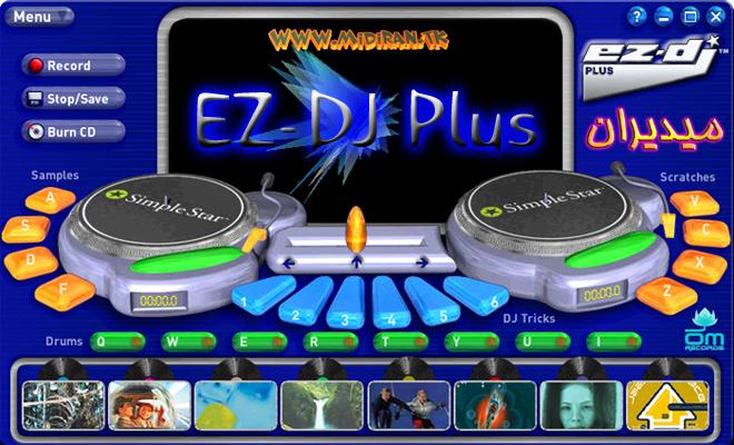 Download Програми - Page 4 Pic-EZ-DJ%20Plus